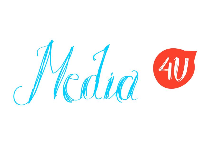 media4u_LOGO